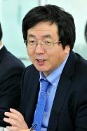 장순흥 한동대학교 총장