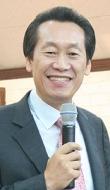 제21회 전국목회자사모세미나 자료 사진