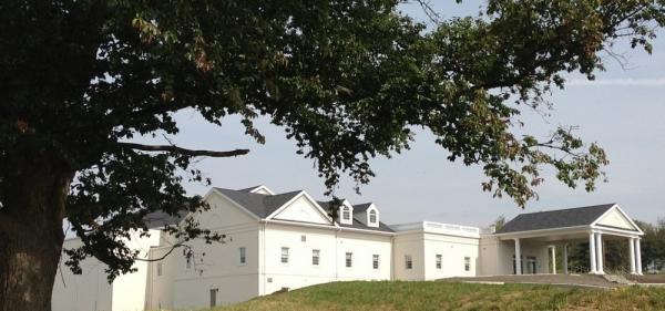 미국 연합감리교(UMC)에서 탈퇴한 웨슬리교회