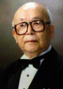 박영창 목사