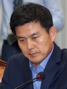 새누리당 김태호 최고위원