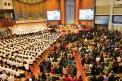 [사진자료]2013 서울국제성시화대회 모습 2