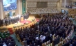 예장통합 제100회 총회