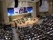예장합동 제100회 총회