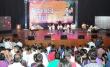 여의도순복음교회 이영훈 목사 인도