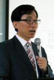 KRIM 일본선교연구발표회