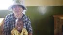 탄자니아 서순희 선교사