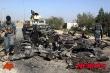 아프간폭격