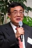한국오픈도어 창립20주년
