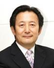 김홍섭  (인천대 무역학부 교수, 평통기연 운영위원)