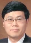 김유환 박사