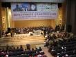 2017종교개혁500주년 한국교회개혁갱신실천대회