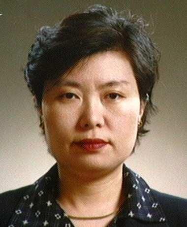 이화여대 김정효 교수