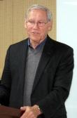한국선교연구원(KRIM) 2015 한국 선교학 포럼