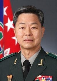 KMCF 제30대 회장 장준규
