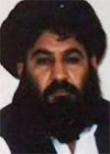 물라 아흐타르 모하마드 만수르