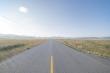 고속도로 이미지