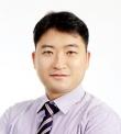 이장한 사무국장 (평통기연, 통일미래사회연구소)