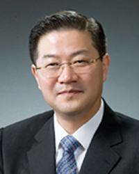 성영훈 변호사