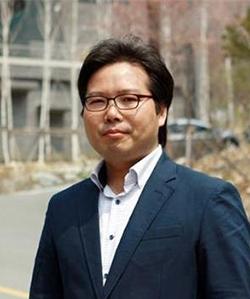 한국조사기자협회 제17대 회장에 선임된 유영식 YTN 차장