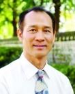 유철 박사(성균관대학교 정치외교학 교수, 국제정치경제연구소 소장)
