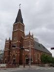 오클라호마 시티 성당