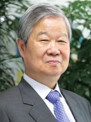 기독교통일포럼 상임대표 유관지 목사(북한교회연구원장)