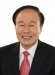 한교연 대표회장 조일래 목사