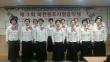 제3회 북한동포사랑음악제가 29일 국회에서 열렸다.