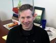 오리건 대학(University of Oregon) 생화학자 켄 프리호다(Ken Prehoda) 박사