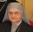 이매큘러트 콩그리게이션(Immaculate Congregation)소속 선교사 베르틸라 카프라(Bertilla Capra) 수녀
