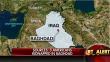 이라크 수도 바그다드 미국인 3명 납치