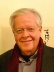 필립 워커리 박사(홍콩·중국전문가, 역사·신학박사)