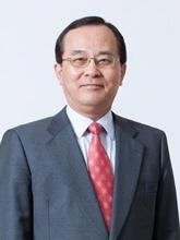 기독교화해중재원 신임원장 박재윤 변호사