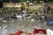 인도 뭄바이 테러