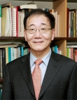 김용학 연세대학교 제18대 총장