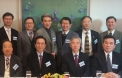 한국실천신학회