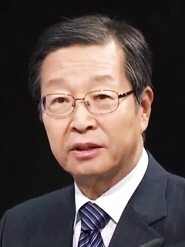 민성길 연세대 명예교수