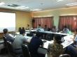 21세기 단기선교위원회 아시아 포럼이 진행되고 있는 모습. ⓒ미션파트너스