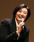 더불어민주당 박영선 의원