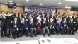 8일 오전 대한변호사협회 대강당에서는 북한인권단체 연석회의가 열려 북한인권법 통과의 의미와 운영방안에 대한 논의가 이뤄졌다.  올바른 북한인권법과 통일을 위한 시민모임(올인통)과 한반도 인권과 통일을 위한 변호사모임(한변) 등이