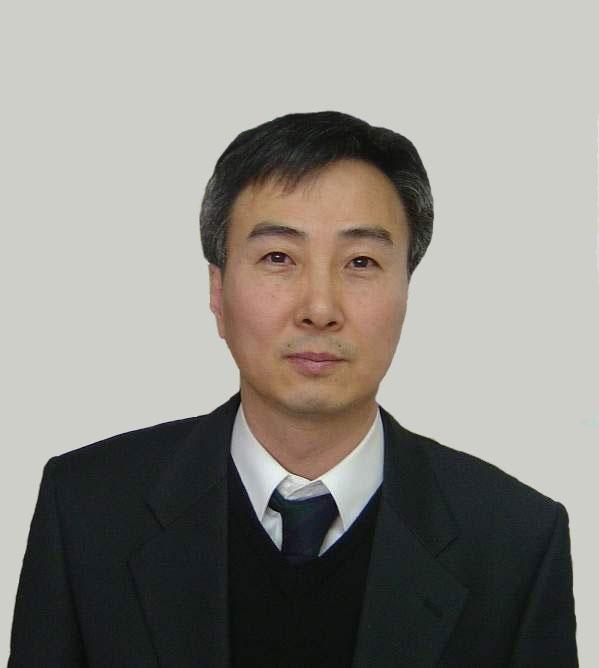 한국기독교교회협의회 인권센터 이사, 평통기연 운영위원 황필규 목사