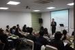 FIM국제선교회 이슬람선교학교 오픈강좌 모습.