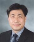 연세대 박노훈 교수