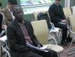 다니엘 도고 아와이(Daniel Dogo Awayi)목사