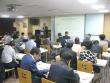 15일 낮 신반포교회 비전센터에서는 한국선교연구원 주최로 '한국 선교운동의 지속가능성과 재활성화 연구' 보고회가 있었다.