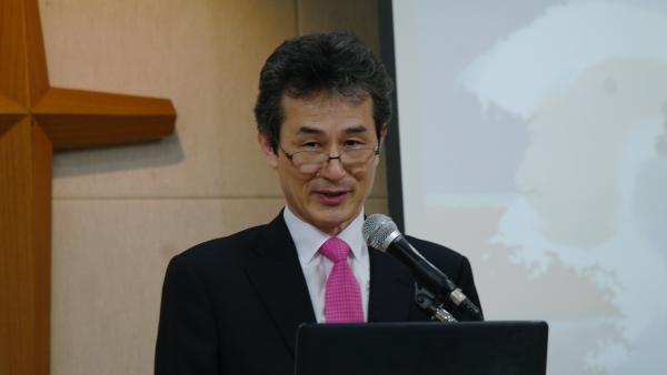 윤희철 교수