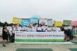 학원휴일휴무제 법제화를 위한 쉼이 있는 교육 범국민 캠페인 출범식