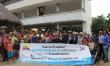 에콰도르 지진피해 실사단 파견 및 긴급구호