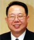 예성 총회장으로 선출된 능력교회 이동석 목사.